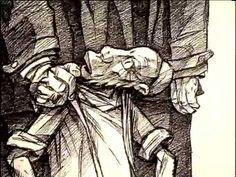 Court-métrage d'animation réalisé en 1990 -Ier film. Autoproduit. Scénario, dessin, animation et réalisation de Serge. -Crayon sur papier. Le décor est redes...