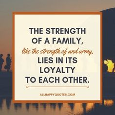 Inspirational, famous and short happy Family Quotes images and pictures. The best missing my family quotes and sayings full of family fun, love & happiness! Miss My Family Quotes, Family Quotes Images, Short Family Quotes, I Miss My Family, Family Life, Daughter In Law Quotes, Sister Quotes, Recipe For Family Love, Strong Family