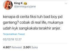 """True :"""")"""