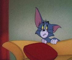 Tom And Jerry Gif, Tom & Jerry Image, Jerry Images, Tom And Jerry Pictures, Tom And Jerry Memes, Tom And Jerry Cartoon, Cartoon Photo, Cartoon Profile Pics, Cartoon Memes