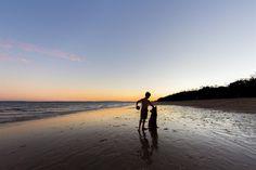 Dog Parks and Beaches near Brisbane - Visit Moreton Bay