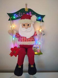 Montages, Christmas Ornaments, Holiday Decor, Handmade Christmas Decorations, Christmas Decor, Made By Hands, Diy Creative Ideas, Creativity, Tela