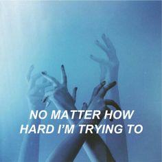 Selena Gomez - Hands To Myself (2/2)