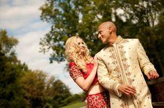 Indian American Weddings, White Mansion, Wedding Bride, Wedding Ideas, Washington Dc Wedding, Dc Weddings, American Indians, Maryland, Wedding Planner