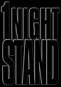 1nightstand: A favorite at the BBC