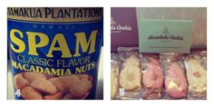 Snack Souvenirs from Around the World Kids on a Plane: A Family #Travel Blog