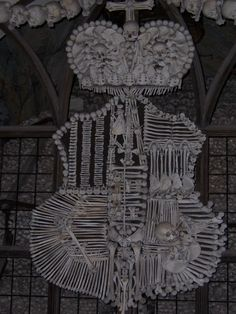 My Kutná Hora picture
