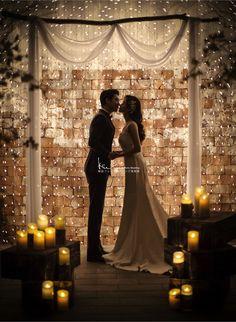 韓国フォトは、地域によって全然違う!「釜山」のフォトスタジオが圧倒的人気な理由ってなに?!にて紹介している画像 Pre Wedding Poses, Wedding Shoot, Wedding Dresses, Bridal Flowers, Wedding Images, Beach Photos, Couple Pictures, Simply Beautiful, Marriage