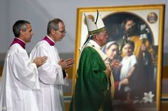 Pape François - Pope Francis - Papa Francesco - Papa Francisco- Papa Francesco in America settembre 2015 – Festival of Families