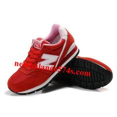 8af08103904a 1 2 price New Balance shoes White Shoes For Girls