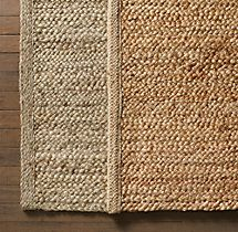 Chunky Braided Jute Rug Swatch http://www.restorationhardware.com/catalog/product/product.jsp?productId=prod2830003&categoryId=cat1780014