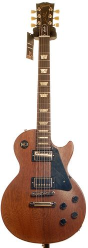 Les Paul. Want. This.