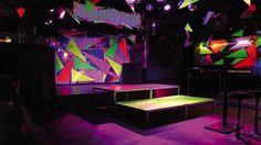Play Club Singapore | Gay Asia Traveler