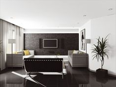 Home Design And Frequently Asked Questions (FAQs). Home design is a broad topic that covers many areas such . Questions of Home Design, Purpose of . Home Design, Best Home Interior Design, Interior Decorating, Design Ideas, Room Interior, Decorating Ideas, Decor Ideas, Interior Designing, Interior Ideas