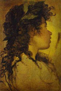 1000 images about diego velazquez paintings on pinterest for Velasquez venus au miroir