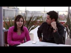 GV #08 - Atitude + Preparo = Sucesso - YouTube