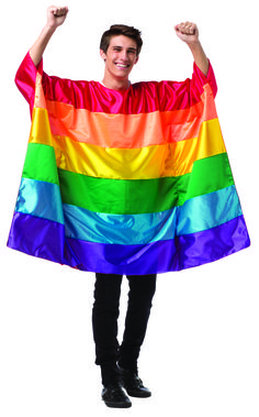 Gay Pride Halloween Costume.8 Best Pride Wear Costumes Images In 2015 Costumes Rainbow