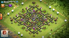 Th 9 base