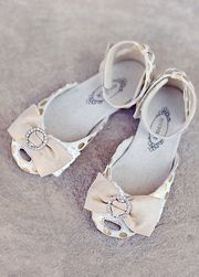 d054c3b7a3d Product Name   Joyfolie Imani Shoes Product Code   jfimani Retail price     62.00 Availability