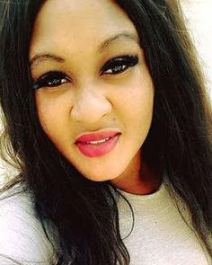 best sugar mama dating south african