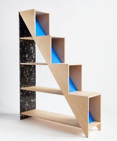 design furniture new - Google-Suche