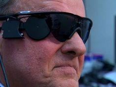 CNET News - First FDA-approved bionic eye ready for commercial launch in US