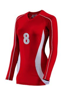 387275d4845 Ladies Cobra Jersey · Volleyball ...