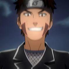 Naruto Gif, Naruto Cute, Kakashi Sensei, Naruto Shippuden Sasuke, Itachi Uchiha, Kiba And Akamaru, Deku Anime, Funny Naruto Memes, Naruto Pictures
