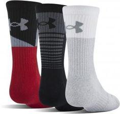 Farm to Feet Mens King Ultra-Lightweight Crew Socks 8568-200-M