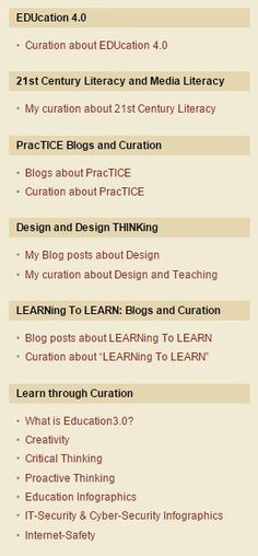 Tutorial Design Checklist This Informative Checklist Outlines
