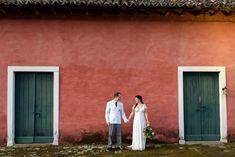 casamento-criativo-com-decoracao-rustica-blog-berries-and-love-23