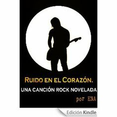 La edición Kindle a 0'98 € y con su nueva portada: http://www.amazon.es/Ruido-en-el-coraz%C3%B3n-ebook/dp/B009XUYN9C/ref=sr_1_1?ie=UTF8&qid=1351417851&sr=8-1