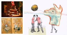 Ewan Atkinson, Barbados Bridgetown, Photography Words, Barbados, Illustration, Painting, Art, Art Background, Painting Art, Kunst