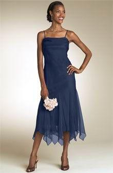 Bridesmaid on pinterest robe demoiselle d 39 honneur for Robes de demoiselles d honneur bleu marine mariage