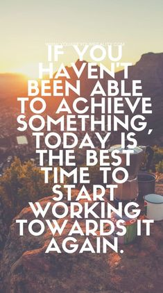 Need some morning motivation? These inspirational morning quote wallpapers are going to be perfect. Morning Motivation Quotes, Good Morning Quotes For Him, Good Morning Inspirational Quotes, Motivational Quotes, Work Quotes, Success Quotes, Quotes To Live By, Life Quotes, Positive Quotes For Life
