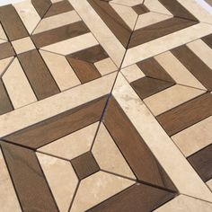 porcelain wood and marble pattern WPM-12-A