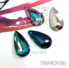 Pendientes y Dijes Gemstone Rings, Gemstones, Sunglasses, Jewelry, Necklaces, Bangle Bracelets, Earrings, Crystals, Accessories