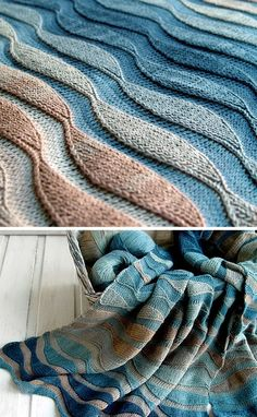Amazing Knitting provides a directory of free knitting patterns, tips, and tricks for knitters. Knitting Club, Double Knitting, Loom Knitting, Knitting Stitches, Knitting Needles, Knitting Patterns Free, Knit Patterns, Free Knitting, Free Pattern