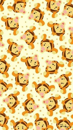 53 Ideas for disney wallpaper phone backgrounds winnie the pooh Disney Phone Backgrounds, Disney Phone Wallpaper, Cute Wallpaper Backgrounds, Cartoon Wallpaper, Cute Wallpapers, Iphone Wallpaper, Disney Art, Disney Pixar, Tigger Disney