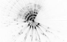 Processing: Audio Visualization