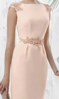 Informal Wedding Dresses, Formal Dresses With Sleeves, Elegant Dresses, Day Dresses, Beautiful Dresses, Evening Dresses, Casual Dresses, Short Dresses, Fashion Dresses