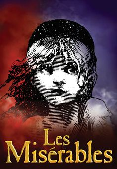 le miserable- saw June 2012 in Austin at Bass Hall, thanks to my sister and friend. Blown away by the singing.