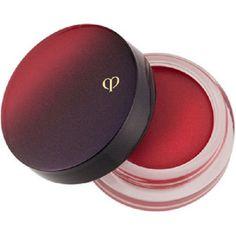 Cle de Peau Limited Edition Rosy Frost Blush 0.21 Oz New | eBay
