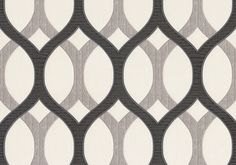 Belgravia Décor - a wide range of fashionable wallcoverings and italian vinyls