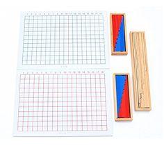 Vidatoy Classic Montessori Addition Trip Board and Subtra... https://www.amazon.com/dp/B00V32ZD5Q/ref=cm_sw_r_pi_dp_Cq6wxbQ799CNK