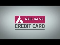 Axis bank forex exchange rate