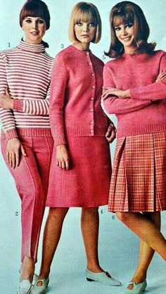 Every week I bought a sweater and shirt..at Cohen s or the village shop..and a pair of bass weejuns. ..I had every color...navy...oxblood...palomino. .olive green....brown...black...