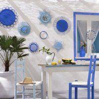 cretan home | cretan home | Pinterest | Crete and Greek islands