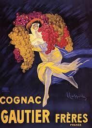 poster vintage bar - Cerca con Google