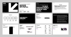 Founders Grotesk Condensed & Founders Grotesk Text in use for SXSW 2017 by Foxtrot Collateral Design, Brand Identity Design, Branding Design, Editorial Design Magazine, Magazine Layout Design, Web Design, Book Design, Graphic Design, Brand Guide